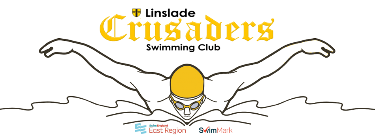Linslade Crusaders Website