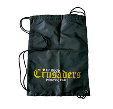 swimming kit bag