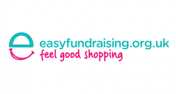 Follow this link to help fundraising for Crusaders